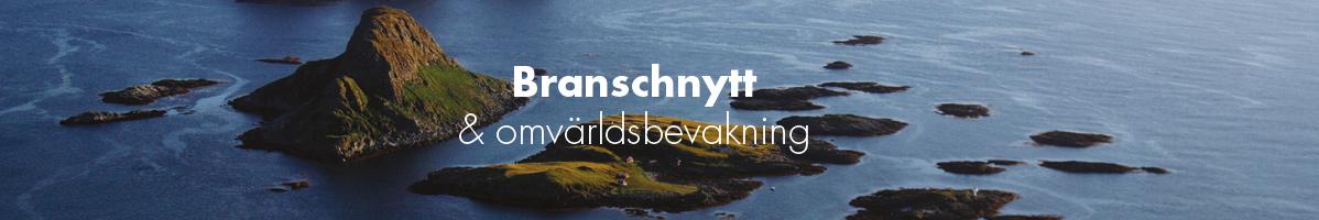 ecotech_islands_200x1198