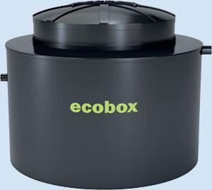 ecobox-minireningsverk-2-300x269