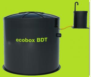 Ecobox BDT