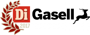 di_gasell_Gasellvinnare 2017